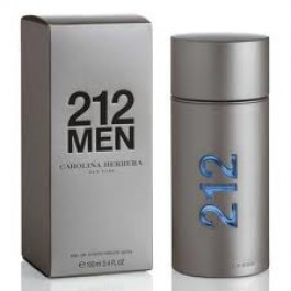 212-men-100-ml-parfum-store-perfumes