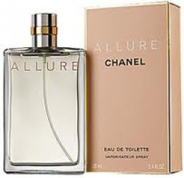 allure-100-ml-edt-parfum-store-perfumes