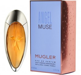 angel-muse-50-ml-parfum-store