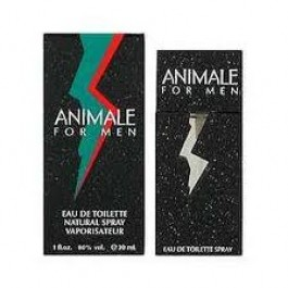 animale-for-men-100-ml-parfum-store-perfumes
