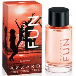 azzaro-fun-100-ml-parfum-store