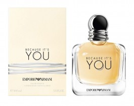 because-it-s-you-100-ml-parfum-store-perfumes