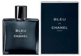 Bleu de Chanel  100 ml edt