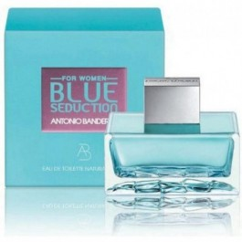 blue-seduction-for-women-100-ml-parfum-store-perfumes