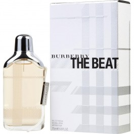 burberry-the-beat-75-ml-parfum-store