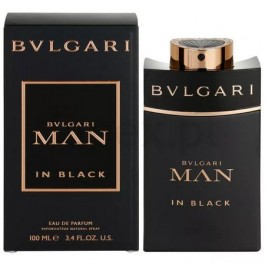 bvlgari-man-in-black-100-ml-parfum-store