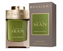 bvlgari-man-wood-essence-100-ml-parfum-store-perfumes