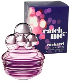 catch-me-50-ml-parfum-store-perfumes