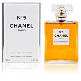 chanel-5-100-ml-edp-parfum-store