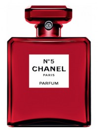 chanel-nº-5-red-edition-100-ml-parfum-store