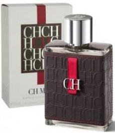 ch-men-100-ml-parfum-store-perfume