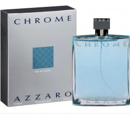 chrome-200-ml-parfum-store