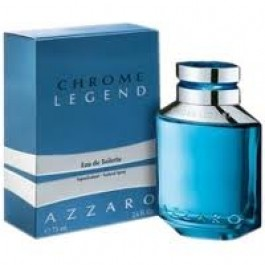 chrome-legend-75-ml-parfum-store
