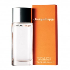 clinique happy-100-ml-parfum-store