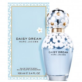 daisy-dream-100-ml-parfum-store
