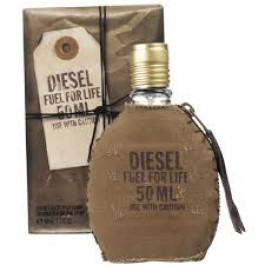diesel-fuel-for-life-50-ml-parfum-store-perfumes