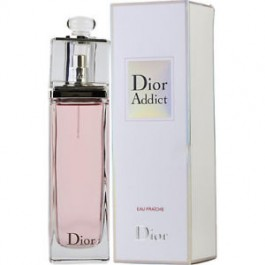 dior-addict-2-100-ml-parfum-store