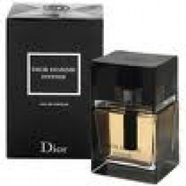 Dior Homme Intense  50 ml