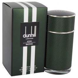 dunhill-icon-racing-100-ml-parfum-store