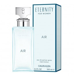 eternity-air-100-ml-parfum-store-perfumes