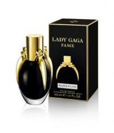 Lady Gaga Fame 30 ml