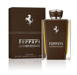 ferrari-leather-essence-100-ml-parfum-store-perfumes