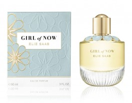 girl-of-now-90-ml-parfum-store-perfumes