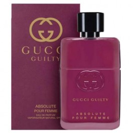 gucci-guilty-absolute-pour-femme-90-ml-parfum-store