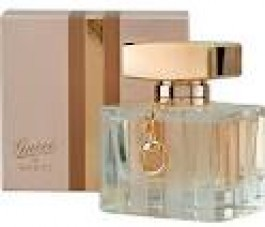 Gucci by Gucci edt 75 ml