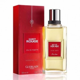 habit-rouge-100-ml-parfum-store-perfumes