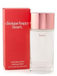 happy-heart-100-ml-parfum-store
