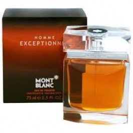 homme-exceptionell-75-ml-parfum-store-perfumes