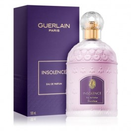 insolence-edp-100-ml-parfum-store