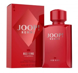 joop-homme-red-king-125-ml-parfum-store-perfumes