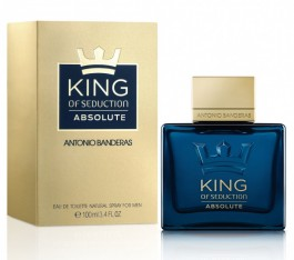 king-of-seduction-absolute-100-ml-parfum-store-perfumes