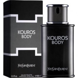 kouros-body-100-ml-parfum-store
