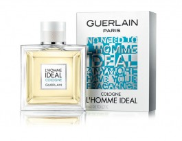 l'homme-ideal-edc-100-ml-parfum-store-perfumes