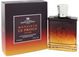 le-prince-in-fire-100-ml-parfum-store