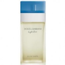 light-blue-25-parfum-store-perfumes
