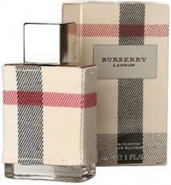 burberry-london-50-ml-parfum-store-perfumes