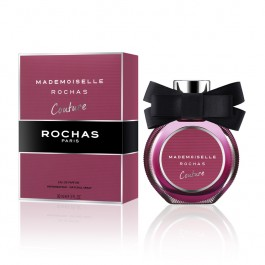mademoiselle-rochas-couture-90-ml-parfum-store-perfumes