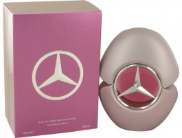mercedes-benz-woman-90-ml-parfum-store-perfumes