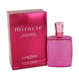 Miracle  50 ml