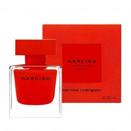narciso-rouge-90-ml-parfum-store