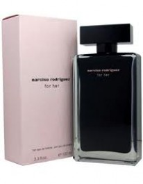 Narciso Rodrigues for Her 50 ml edt