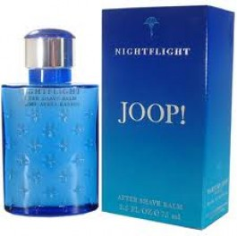 Joop! Nightflight  125 ml