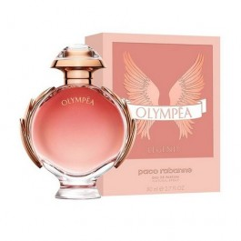 olympea-legend-80-ml-parfum-store
