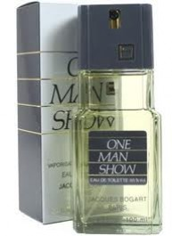 One Man Show   30 ml