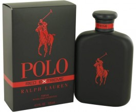 polo-red-extreme-125-ml-parfum-store-perfumes