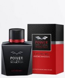 power-of-seduction-extreme-100-ml-parfum-store